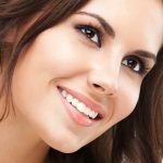 Going through the Allure of Cosmetic Dentistry