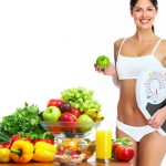 Diet Tips for Healthy Weight Loss