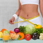 Weight reduction and Dieting Tips