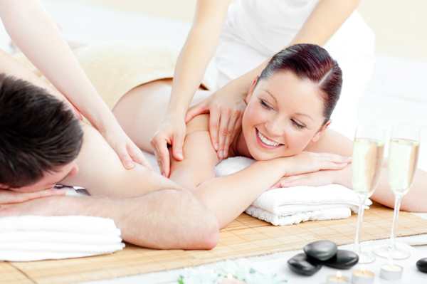 Day Spa Treatment – Top 8 Treatments For Your Body And Soul