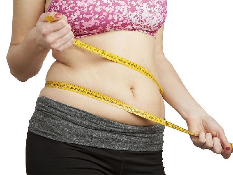 Dermaloss Weight Loss Patch – How Effective Is It?