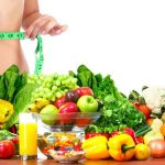 Steps to a Healthy Weight Loss Diet