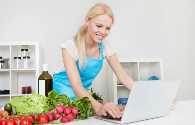 Would it be advisable for you to Join an Online Weight Loss Program?
