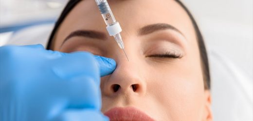 Popular Plastic Surgery Procedures Available Today