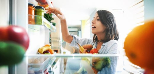 How to Keep Your Food Fresh and Make it Last Longer