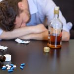 Understanding Drug Addiction