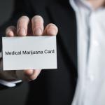Getting A Medical Marijuana Card In Fort Lauderdale