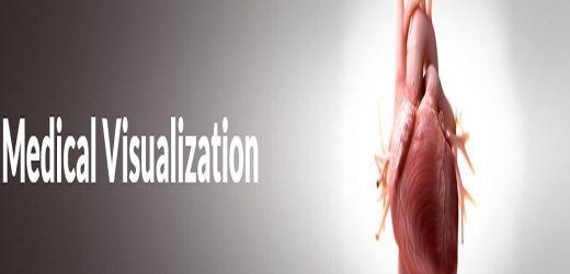 Importance Of Medical Visualization And Animation