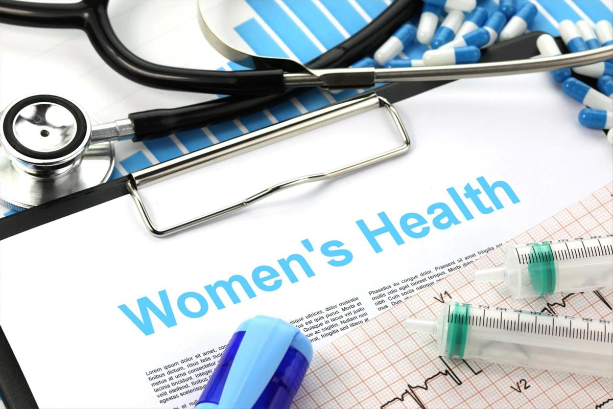 Choosing A Place For A Women's Health Check-Up In Thailand