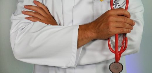 Reasons To Have A Regular Health Check-Up In Thailand